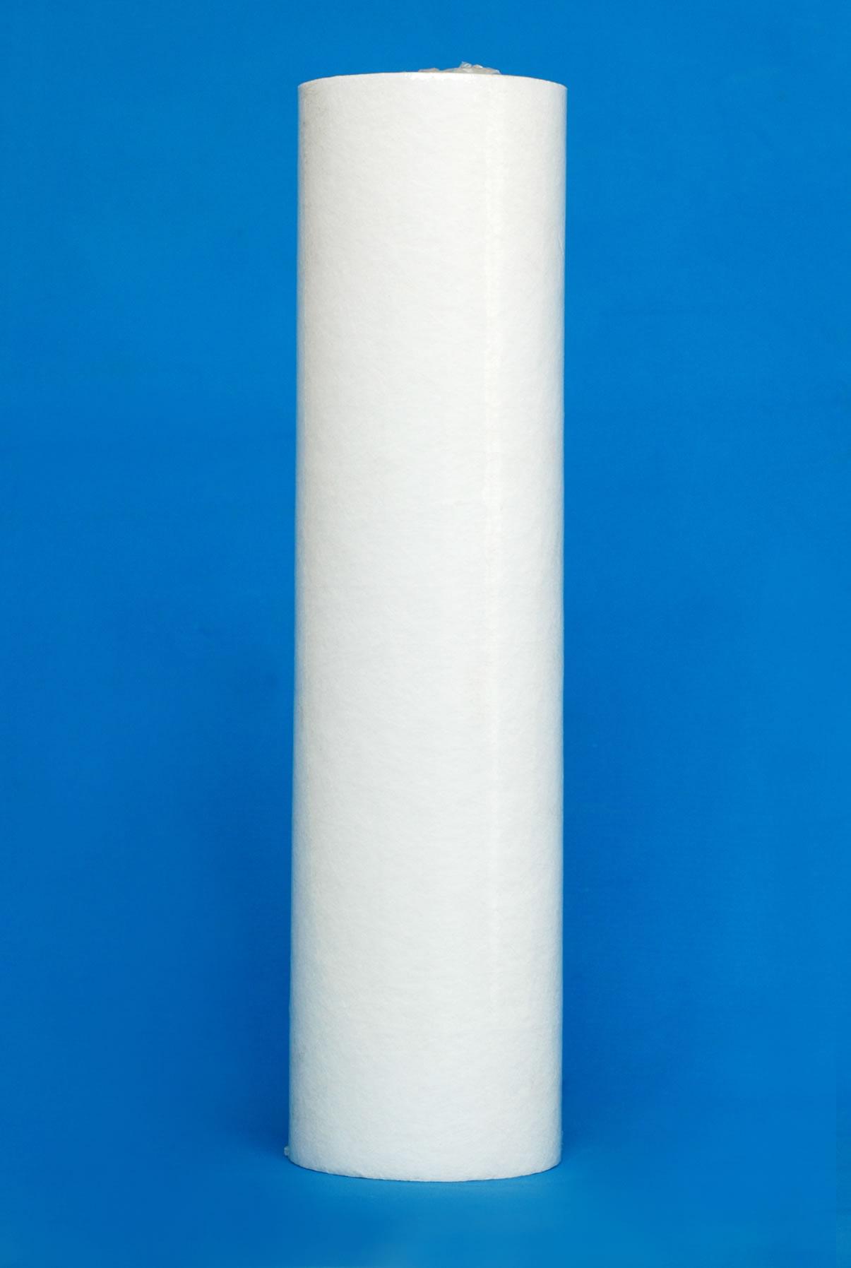 GE滤芯-Hytrex深层过滤