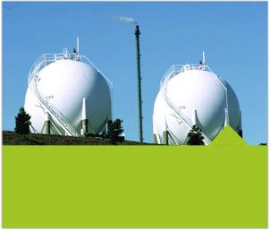 锅炉补给水系统解决方案